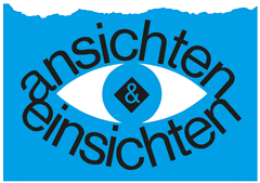 Kunstverein Celle e.V. logo